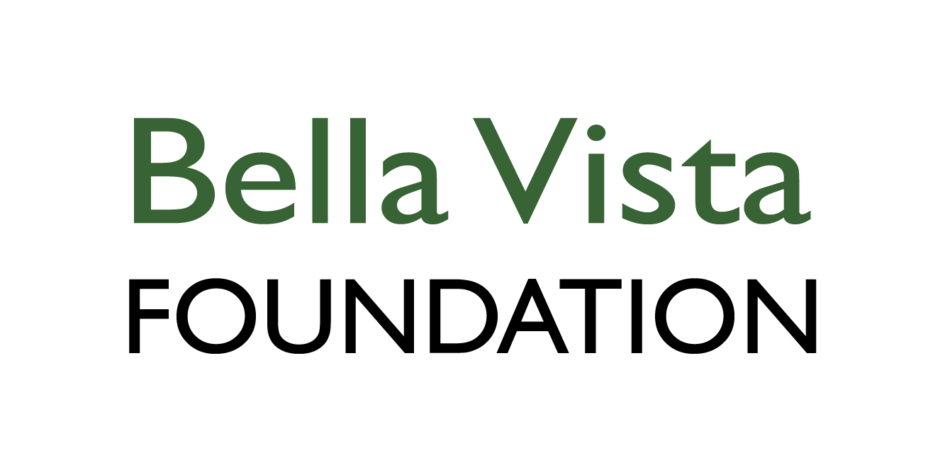 Bella Vista Foundation
