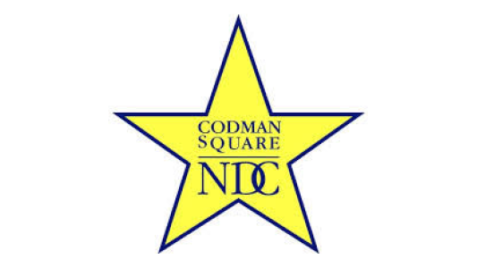 CODMAN SQUARE NEIGHBORHOOD DEVELOPMENT CORPORATION