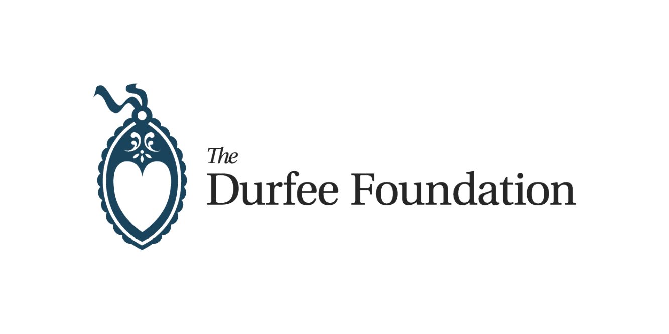 Durfee Foundation