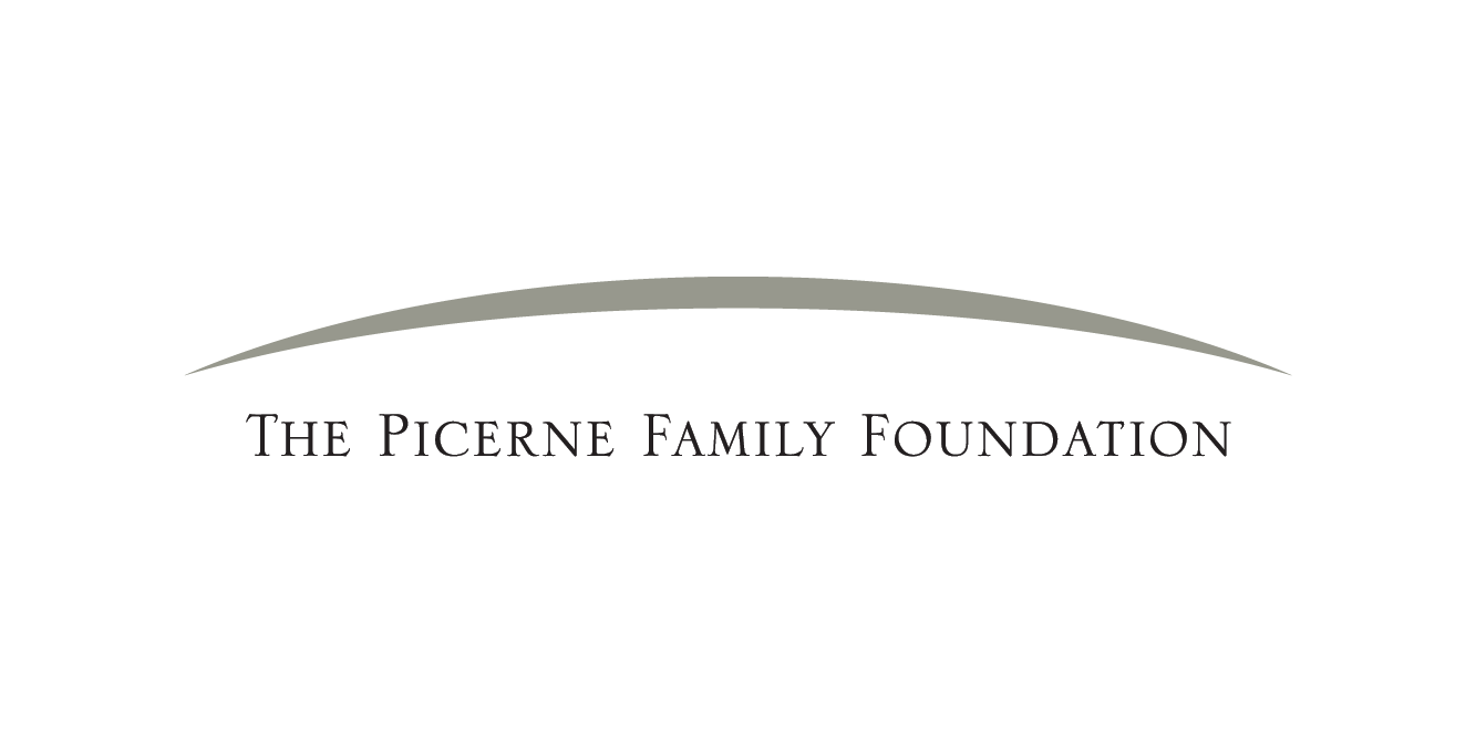 Picerne Family Foundation