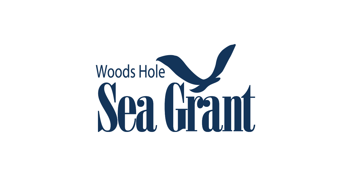 Woods Hole Oceanographic Institution (WHOI)'s Sea Grant