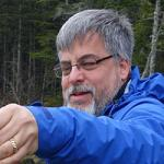 Earthwatch Scientist, Dr. John Cigliano