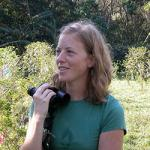 Dr. Valerie Peters is a community ecologist with over 20 years of experience working in the New World Tropics.